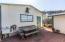 46 (725) Huckleberry Lane, Big Lagoon, CA 95570