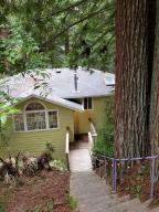 977 Beverly Way, Arcata, CA 95521