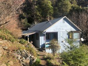 18541 Denny Road, Hawkins Bar, CA 95527