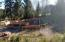 80 Blue Spruce Drive, Humboldt Hill, CA 95503