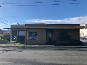615 11th Street, Arcata, CA 95521