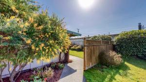 2283 Hillcrest Avenue, Eureka, CA 95501