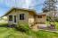 3248 Letz Avenue, McKinleyville, CA 95519