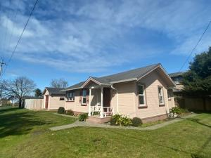 1035 Wood Street, Eureka, CA 95501