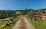 691 Pony Express Way, Burnt Ranch, CA 95527