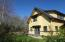 2931 Janes Creek Drive, Arcata, CA 95521