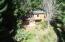 1622 Patricks Point Drive, Patricks Point, CA 95570