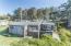 88 Beach Drive, Trinidad, CA 95570