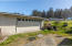 46 (725) Huckleberry Lane, Trinidad, CA 95570