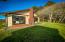 5148 Patrick Creek Drive, McKinleyville, CA 95519