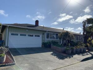 2440 15th Street, Eureka, CA 95501