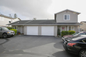 1192 Chance Lane, McKinleyville, CA 95519