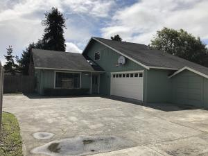 520 Herrick Avenue, Eureka, CA 95503