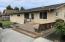 330 Wells Drive, Eureka, CA 95503