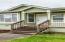 1307 Pedroni Road, McKinleyville, CA 95519