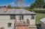 2347 Acacia Drive, Fortuna, CA 95540