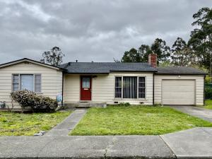 1195 Bay Street, Myrtletown, CA 95501