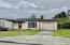 1195 Bay Street, Myrtletown, CA 95501