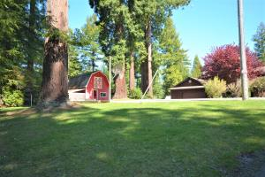 250 Misty Hill Lane, Eureka, CA 95503