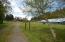 835 Ole Hanson Road, Freshwater, CA 95503