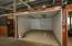 interior wash stall