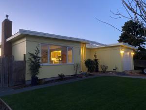 2932 Williams Street, Eureka, CA 95501