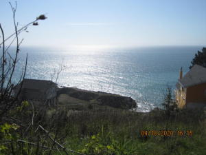 68 Eel Court, Shelter Cove, CA 95589