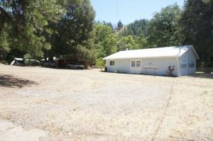 20 Power House Road, Junction City, CA 96048