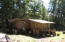 1101 Pepperwood Springs Road, Piercy, CA 95587