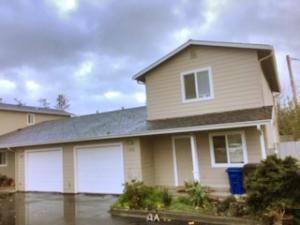 1186 Chance Street, McKinleyville, CA 95519