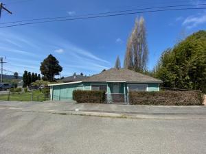 171 Gely Street, Blue Lake, CA 95525