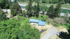 41735 E State Highway 299, Willow Creek, CA 95573