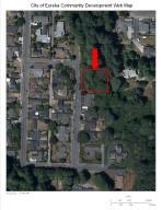 3531(Nex2) N Street, Eureka, CA 95503