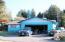 121 Acacia Drive, Blue Lake, CA 95525