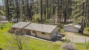 2424 Goose Ranch Road, Douglas City, CA 96024