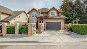 3943 Bryeld Court, Eureka, CA 95503