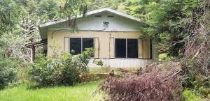 6065 Glory Lane, Bayside South, CA 95524