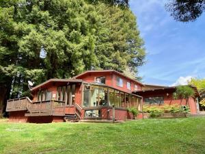 2207 Redwood Street, Cutten, CA 95503