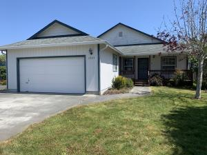2925 Little Pond Street, McKinleyville, CA 95519
