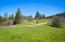 12229 Fs Route 1 None, Willow Creek, CA 95573