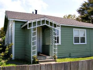 3337 G Street, Eureka, CA 95501