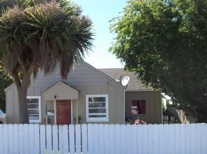 2850 Summer Street, Eureka, CA 95501