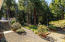 2985 Woodland Court, Arcata, CA 95521