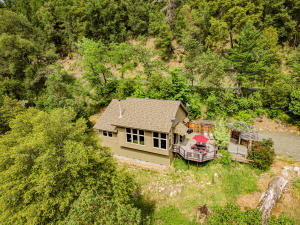 571 Denny Road, Hawkins Bar, CA 95527