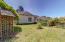 6565 Myrtle Avenue, Eureka, CA 95503