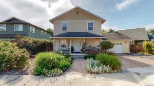 2943 Janes Creek Drive, Arcata, CA 95521