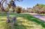 2736 Sunnygrove Avenue, McKinleyville, CA 95519