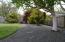 1238 Lonestar Drive, McKinleyville, CA 95519