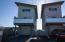 51 Crab Street, King Salmon South, CA 95503