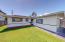 2033 11th Street, Arcata, CA 95521
